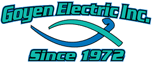 Goyen Electric Victoria TX Voted Best of the Best